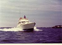 Name: w2a.jpg Views: 51 Size: 1.34 MB Description: ...And here's the OP on the subject boat