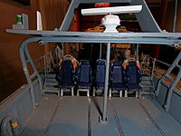 Name: P1280023.JPG Views: 14 Size: 609.6 KB Description: Need to be aligned with the seat tracks-like airliner seats and a few things straightened then glue