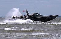 Name: navysealmuseum.org-exhibits-landing-01.jpg Views: 50 Size: 34.3 KB Description: