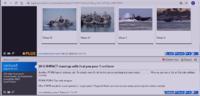 Name: Screenshot (159).png Views: 216 Size: 307.0 KB Description: