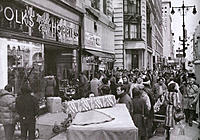 Name: polkshobbiesgf.jpg Views: 48 Size: 313.6 KB Description: This was the big store-5 floors in Manhattan