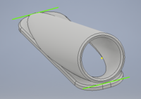 Name: Capture snipping tool pushrod exit.PNG