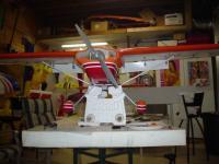 Name: tow plane 018.jpg Views: 692 Size: 69.2 KB Description: