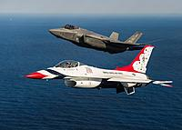 Name: F-16-Thunderbirds-F-35.jpg