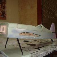 Name: Sbach 300 fuselage.jpg