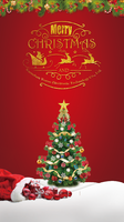 Name: Xmas.png