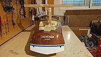 Name: 20190403_201507.jpg Views: 238 Size: 217.4 KB Description: Boat name from Callie Graphics.