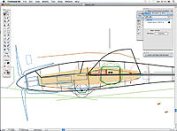 Name: 01_Design.jpg