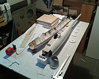 Name: 09_Build.jpg