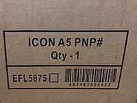 Name: 4CBE2F1D-E85D-4194-A2F3-7E805DC22E0D.jpeg Views: 7 Size: 2.50 MB Description: