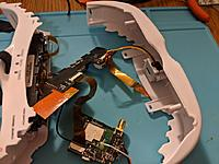 Name: three wire setup2.jpg Views: 34 Size: 112.4 KB Description:
