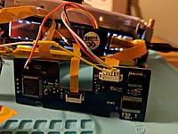 Name: 5wire cam setup.jpg Views: 31 Size: 109.3 KB Description: