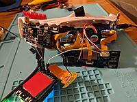 Name: 5 wire connect.jpg Views: 33 Size: 144.0 KB Description:
