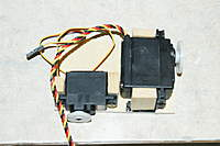 Name: DSC01542.jpg