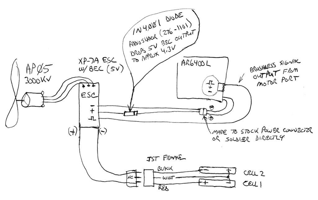 a3640258 185 AR6400L Wiring Diagram?d=1291538521 attachment browser ar6400l wiring diagram jpg by reme rc groups wiring diagram for boats at gsmportal.co