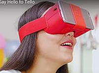 Name: VR Goggles.jpg Views: 109 Size: 39.3 KB Description: