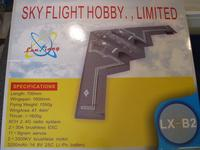 Name: IMG_1882.jpg