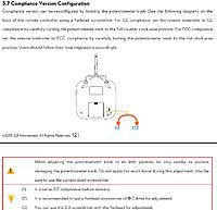 Name: Vision TX Power Setting.jpg Views: 234 Size: 175.9 KB Description: