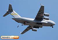 Name: c-17_flying_1.jpg Views: 1134 Size: 52.6 KB Description:
