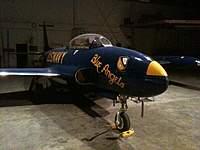 Name: hangar.jpg Views: 167 Size: 51.4 KB Description: