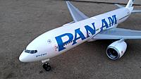 Name: PanAm1.jpg Views: 140 Size: 214.6 KB Description:
