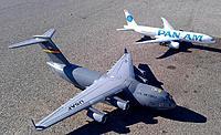 Name: fleet.jpg Views: 89 Size: 314.5 KB Description: