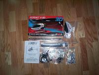 Name: hornet3.jpg