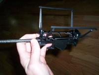Name: hornet5.jpg