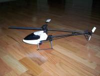 Name: hornet10.jpg