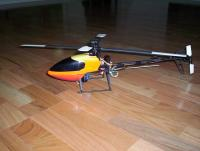 Name: hornet28.jpg