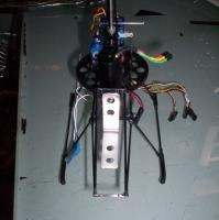 Name: cp2frame3.jpg