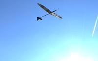 Name: ascender_fly_180117.png Views: 152 Size: 1.56 MB Description: