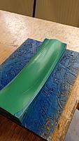 Name: 5f8360df-6263-4e5d-9ee4-cf0c0fd70bb8.jpg Views: 104 Size: 118.2 KB Description: canopy master mold.