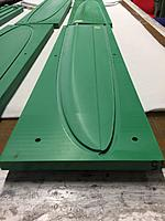 Name: fb3a10ad-d639-4677-9437-0fba5b9cc3c5.jpg