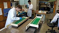 Name: WhatsApp Image 2018-09-11 at 12.49.22.jpeg Views: 144 Size: 167.6 KB Description: Start of building the wing molds