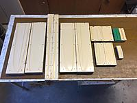 Name: WhatsApp Image 2018-09-25 at 18.20.47.jpeg Views: 119 Size: 139.2 KB Description: All production molds ready!