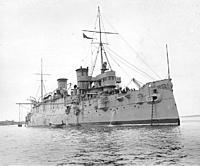 Name: USS_Minneapolis_(C-13).jpg Views: 26 Size: 85.6 KB Description: