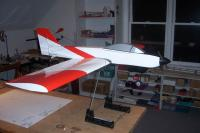 Name: Finished Stretched Simitar 001.jpg