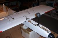 Name: Finished Stretched Simitar 010.jpg