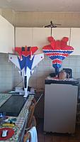 Name: 20171102_140741.jpg