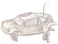 Name: RC-buggy-transparent.jpg