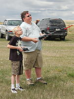 Name: Chip and Son.jpg