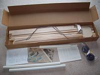 Ikon N W'st DeHavilland Beaver Kit 96