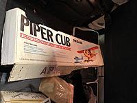 Name: Piper Cub.JPG Views: 59 Size: 170.1 KB Description: