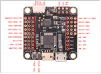 Name: Flight Control Board.jpg