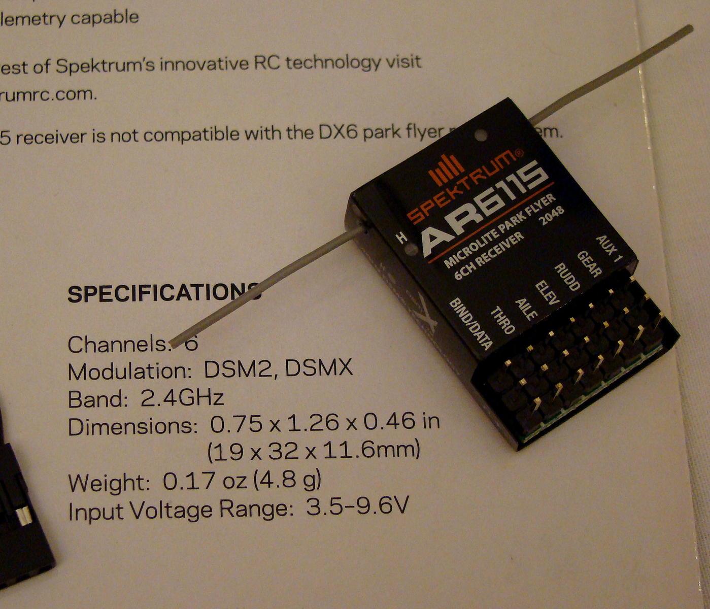 Name: DSC00935a.jpg Views: 289 Size: 192.1 KB Description: