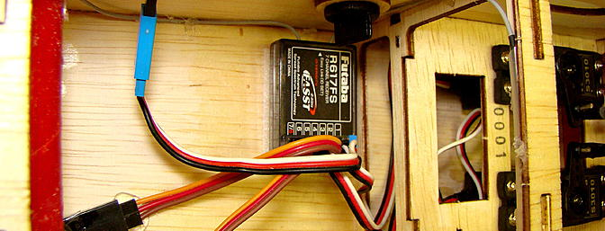 r617fs wiring   13 wiring diagram images