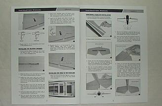 <b>Helpful photo illustrations</b>