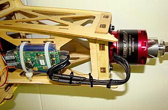 <b>Proper motor/ESC wiring arrangement</b>