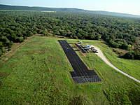 Club Flying Field